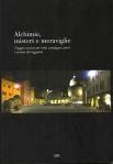 libro-alchimie-segreti-e-meraviglie-di-Vitaliano-Biondi