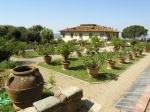 Gamberaia-giardino-dei-limoni-antistante-le-serre