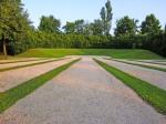 Giardino-Marbal-anfiteatro-d'erba