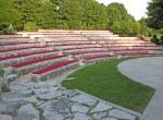 Giardino-Marbal-anfiteatro-per-eventi-culturali