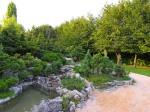Giardino-Marbal-grande-roccaglia-che-riproduce-gli-ambienti-alpini-del-Cansiglio