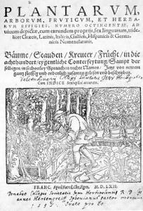 opera-plagiata-dello-stampatore-Christian-Egenolff-(1562)