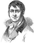 Pierre-Joseph-Redoute