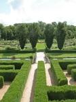 castello-di-Cormatin-dal-labirinto-al-giardino