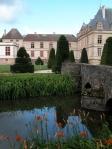 castello-di-Cormatin-fossato-di-ingresso