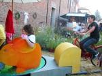 Guastalla-2009-nella-via-di-giochi-per-bambini
