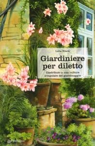 libro-Giardiniere-per-diletto
