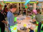 Flor-09-laboratorio-dei-bambini-allo-stand-Peraga