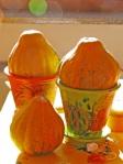 zucche-vere-e-zucche-dipinte