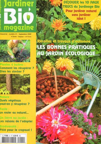 giornali di giardinaggio francesi mimma pallavicini 39 s weblog. Black Bedroom Furniture Sets. Home Design Ideas