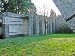 tomba-Brion-cappella-e-prati-di-pratoline-a-inizio-primavera