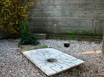 tomba-Carlo-Scarpa-cimitero-San-Vito-di-Altivole-(TV)
