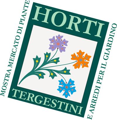 Porte aperte nei vivai mimma pallavicini 39 s weblog for Arredi giardino brescia cazzago san martino bs