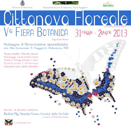 Cittanova-Floreale-2013