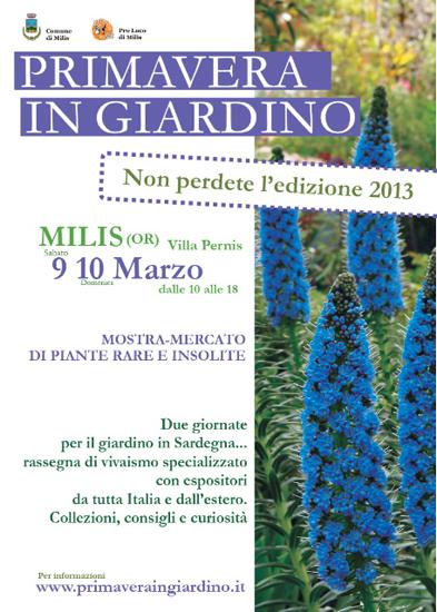 Primavera-in-giardino-2013