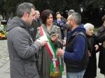 il-primo-cittadino-di-Milis-la-stampa-e-Italo-Vacca-organizzatore-di-Primavera-in-giardino