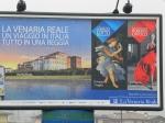 manifesto-Venaria-Reale