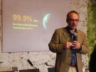 conferenza-Stefano-Mancuso-Floracult-2013