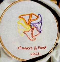 invito-laboratorio-ricamo-a-Flowers-and-Food-a-Acqui-Terme
