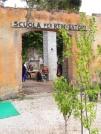 scuola-per-reinventori-a-Floracult-2013