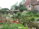 Great-Dixter-02