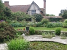 Great-Dixter-04