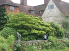 Great-Dixter-05