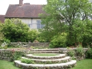 Great-Dixter-17