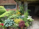 Great-Dixter-24