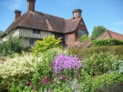 Great-Dixter-26