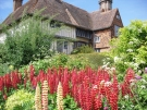 Great-Dixter-27