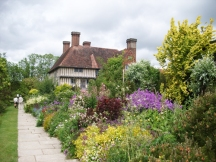 Great-Dixter-a