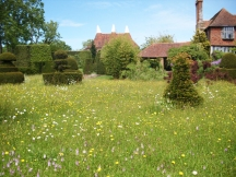 Great-Dixter-Topiary-Lawn-a