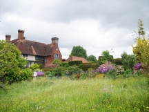 Great-Dixter