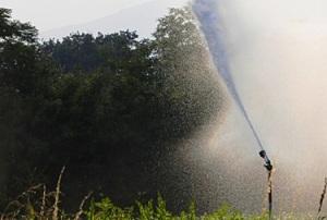 irrigazione-dei-campi