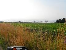 paesaggio-di-campi-con-irrigazione