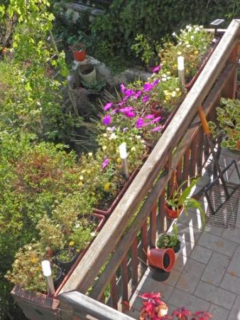 balcone-estivo