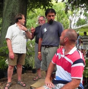 incontri-botanici-al-vertice