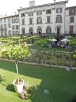 Maestri-del-paesaggio-Bergamo-2013-10