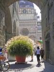 Maestri-del-paesaggio-Bergamo-2013-11