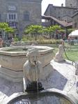 Maestri-del-paesaggio-Bergamo-2013-5