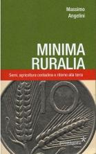 minima-ruralia-di-Massimo-Angelini-editore-Pendragon