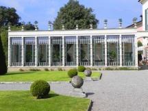 Villa-Panza-arancera