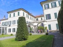 Villa-Panza-di-Biumo-a-Varese