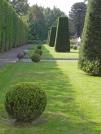 Villa-Panza-giardino-formale