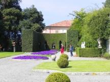 Villa-Panza-giardino