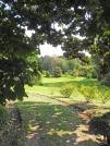 Villa-Panza-il-parco