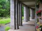 cimitero-Trivero-3