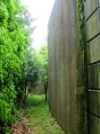 cimitero-Trivero-5