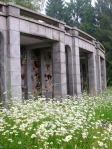 cimitero-Trivero-6